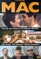 Mac Movie