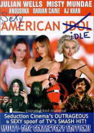 Sexy American Idle Movie