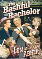 Bashful Bachelor (Alpha) Movie