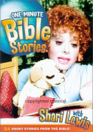 One Minute Bible Stories Movie