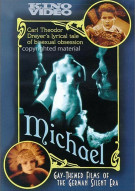 Michael (Kino) Movie