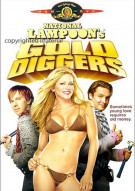 National Lampoons Gold Diggers Movie