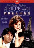 American Dreamer Movie