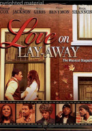 Love On Layaway Movie