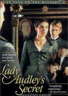 Lady Audleys Secret Movie