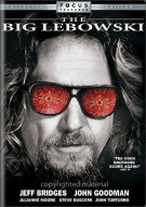 Big Lebowski, The: Collectors Edition (Fullscreen) Movie