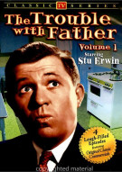 Trouble With Father, The: Volume 1 (Alpha) Movie