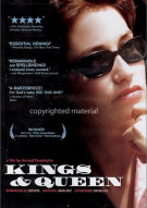 Kings & Queen Movie