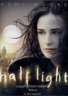 Half Light Movie