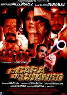 El Cara De Chango Movie
