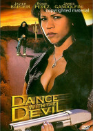 Dance With the Devil Movie