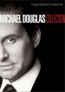 Michael Douglas Collection Movie