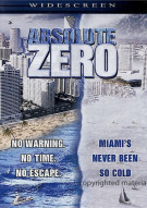 Absolute Zero Movie