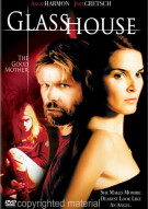 Glass House 2, The: The Good Mother Movie