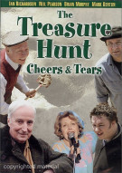 Cheers & Tears: The Treasure Hunt Movie