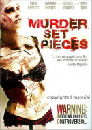 Murder, Set, Pieces Movie