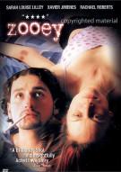 Zooey Movie