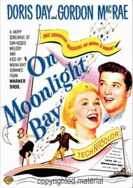 On Moonlight Bay Movie