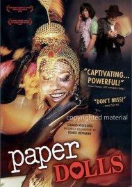 Paper Dolls Movie