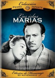 Coleccion Pedro Infante: Las Islas Marias Movie