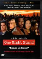 One Night Stand Movie