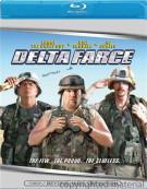 Delta Farce Blu-ray