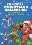 Craziest Christmas Collection Movie
