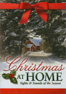 Christmas At Home: Sights & Sounds Of The Season Movie