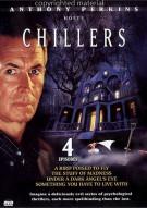Chillers: Volume 3 Movie