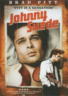 Johnny Suede Movie