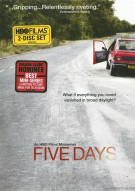 Five Days Movie