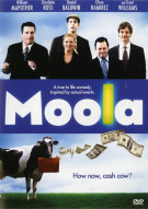 Moola Movie