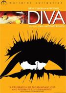 Diva Movie