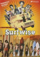 Surfwise Movie