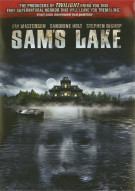 Sams Lake Movie