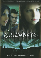 Elsewhere Movie