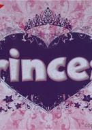 Enchanting Princess: Prince & Me: The Royal Wedding / Prince & Me: The Royal Honeymoon - Lunch Box 2-Pack Movie