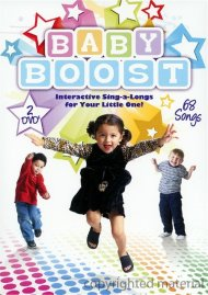Baby Boost Movie