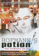 Hofmanns Potion Movie