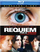 Requiem For A Dream: Unrated Blu-ray