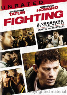 Fighting: Rated & Unrated Movie