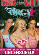 Girls Gone Wild: Vegas Sex Orgy Movie