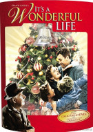Its A Wonderful Life Giftset Movie