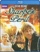 Sharpes Peril Blu-ray