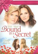 Bound By A Secret Movie