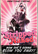 Stripped Naked Movie