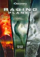 Raging Planet Movie