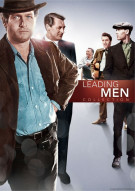 Leading Men Collection Movie