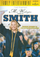 Mrs. Washington Goes To Smith Movie
