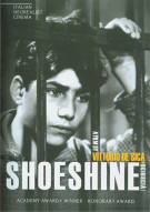 Shoeshine Movie